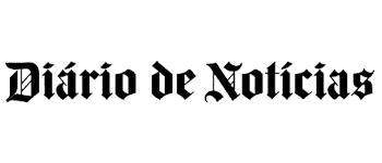 """Oncologia em Viseu está em """"ponto de rutura"""", alertam médicos"""