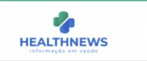 Médicos do centro elogiam esforços dos Hospitais de Coimbra na retoma da atividade