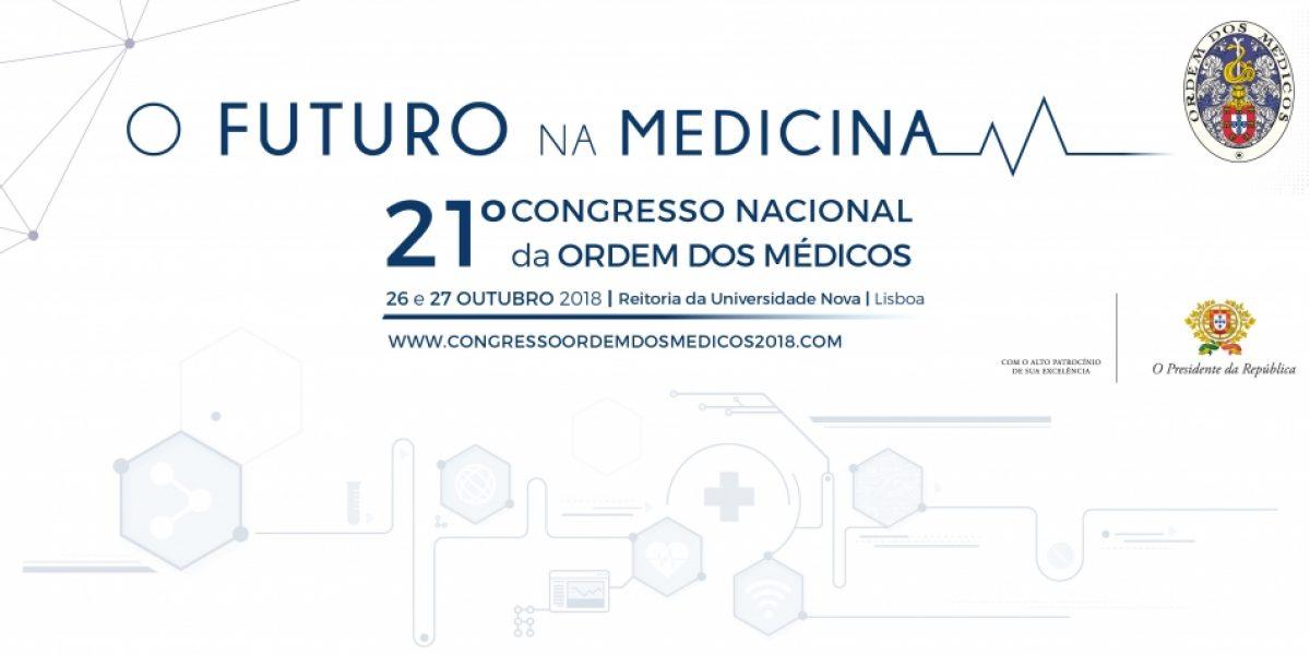 af_site2_ordem_medicos_congresso_nacional