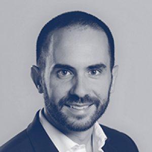 AlexandreRebeloMarques