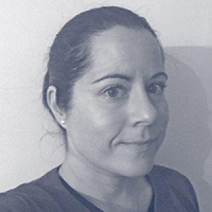 AndreiaAlmeida
