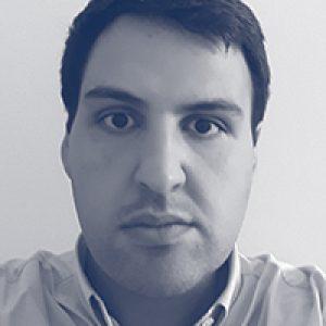 AntonioCruzFerreira