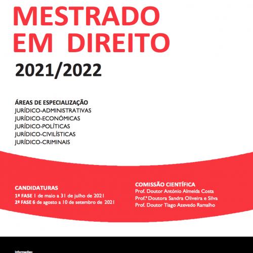 captura-de-ecra-2021-08-13-as-11-00-35
