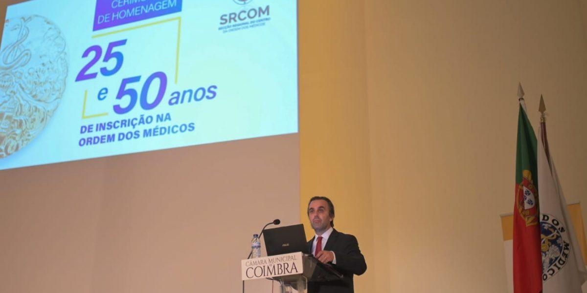 carlos_cortes_dia_do_me_dico_2020