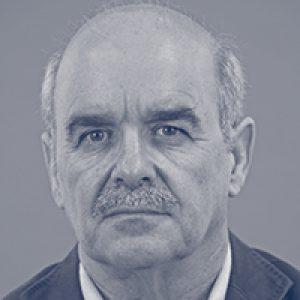 CarlosRibeiro