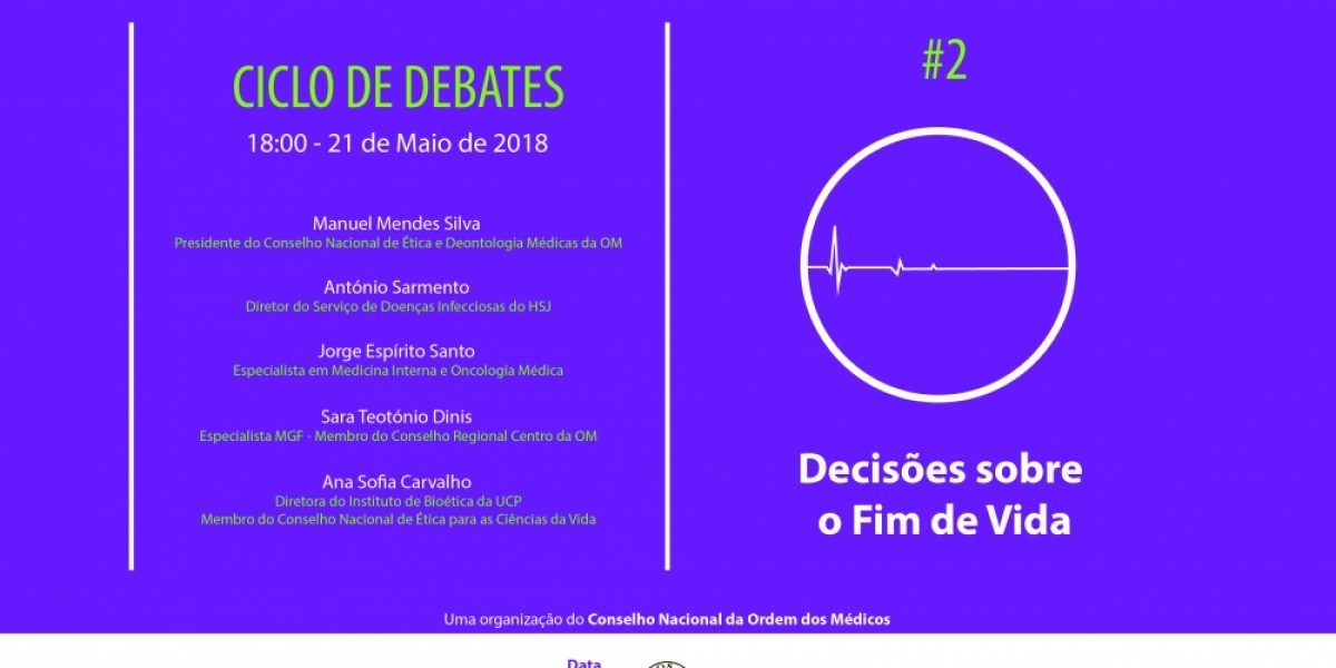 cartaz_debate_fim_de_vida_1_