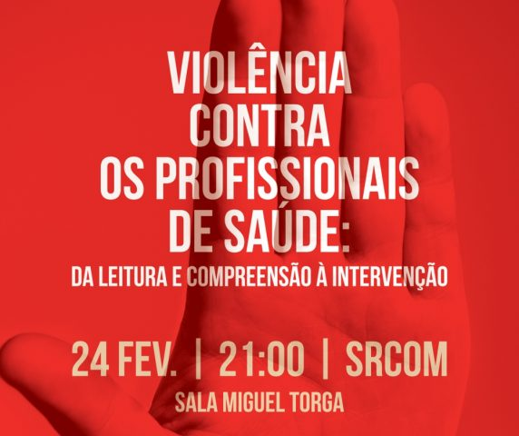 cartaz_violencia_26x42cm_web