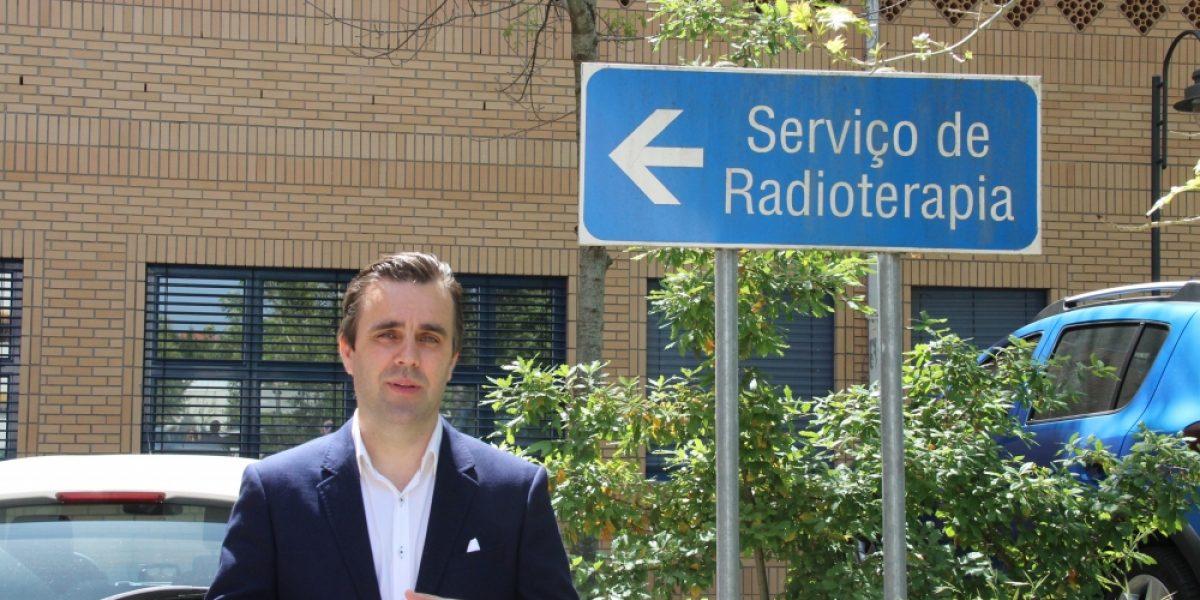 cc_radioterapia