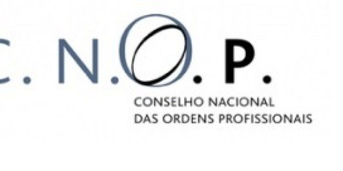 conselho_nacional_das_ordens_profissionais_2