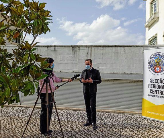 Entrevista NC 3março21