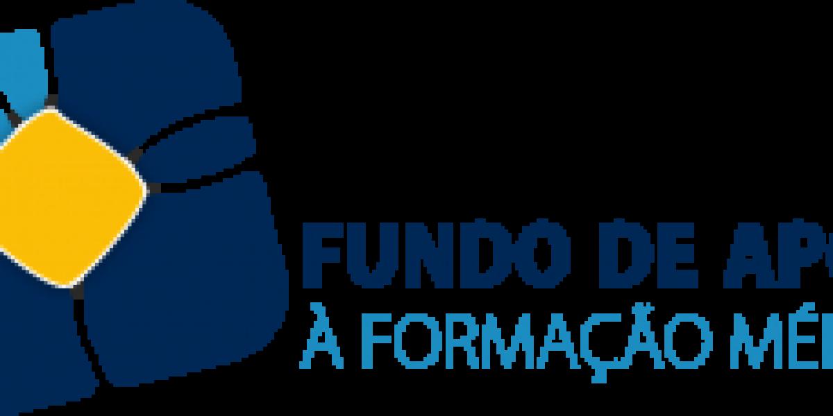 fafm_cor_horizontal_300x114_1