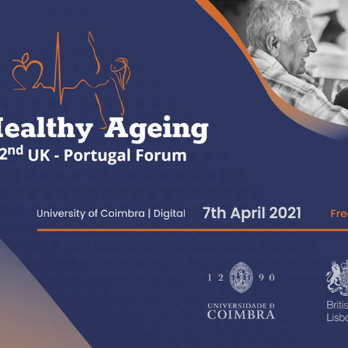 HealthyAgeing-2PTUKForum_NoticiasUC