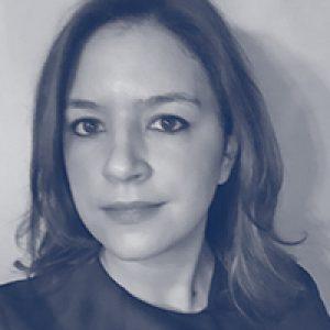 JoanaAlcada