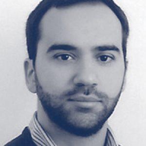 JoseCarlosCarvalho