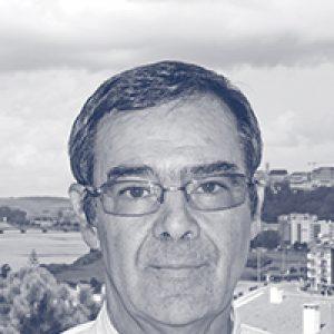 JoseSimoes