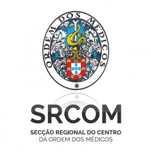 logo_1_40