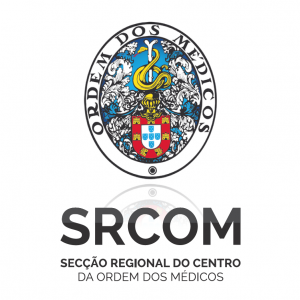 logo_1_46