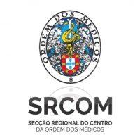 logo_srcom