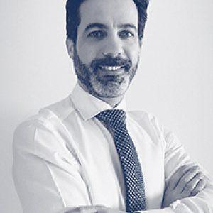 LuisMiguelRosario