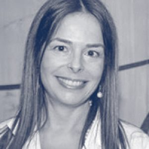 MargaridaSilvestre