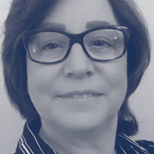 MariaEugeniaGranjo