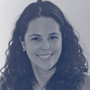 MartaAlexandradaCostaCardoso