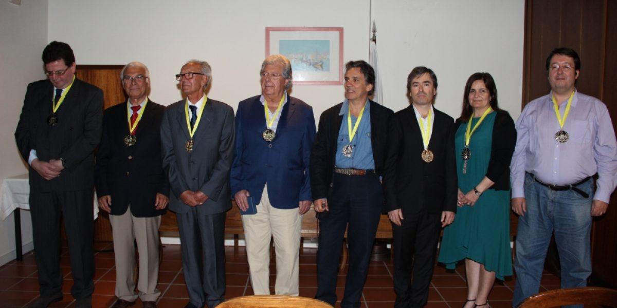 medalhados_aveiro