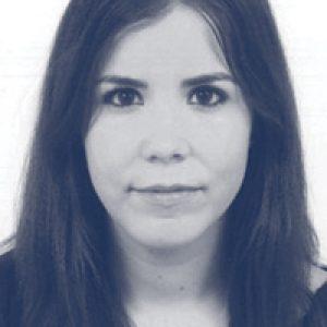 MelanieAlmeida