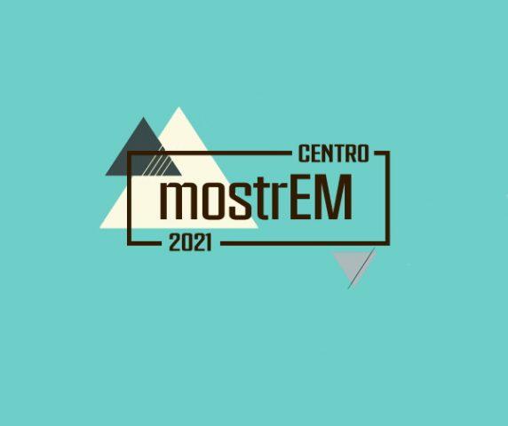 MOSTREM_CENTRO_600x600