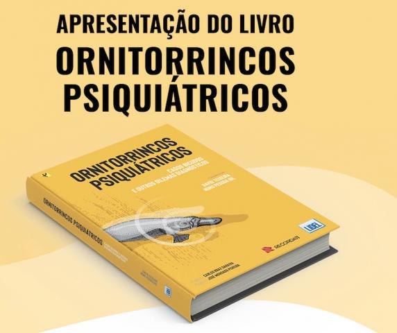 ornitorrincos
