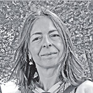 PaulaCasanova