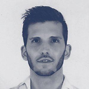 PedroRibeiro