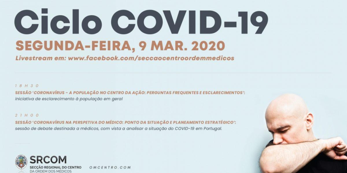 prop01_capa_evento_fb_covid19_1_