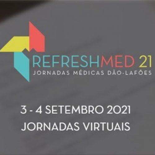 refreshmed2021q (1)