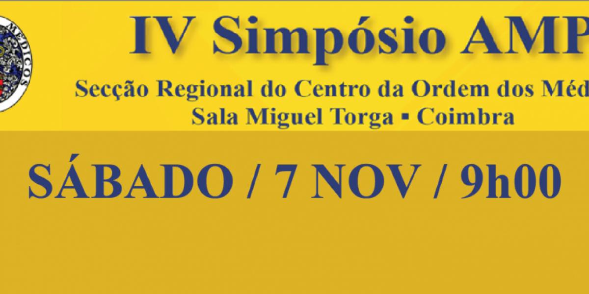simposio_final