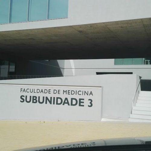 subunidade 3