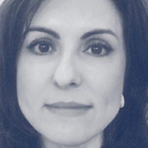 ValentinaAlmeida